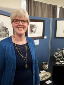 49th Annual Active Arts Taupo Finalist