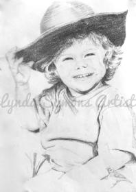 Lynda Symons ©2008