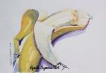 Banana #3