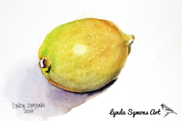 Lemons #2