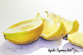 Lynda Symons ©2015