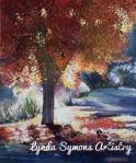 Autumn Glory WR
