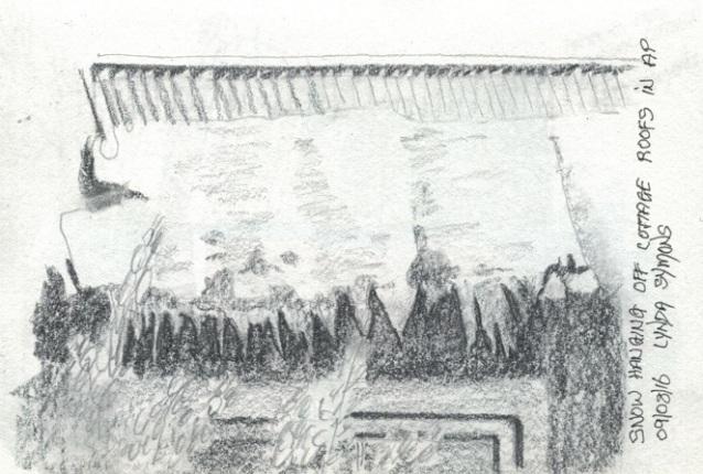 arthurs-pass-snow